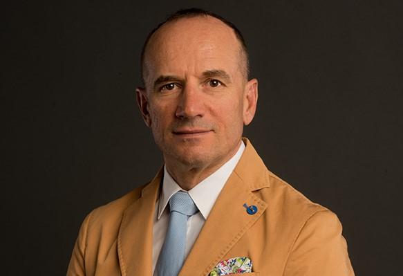 Oleg Sõnajalg